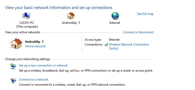 how to hack a wifi (wpa/wpa2) - Technical Navigator